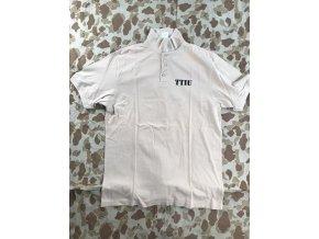 Tričko TTIU