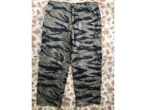 REPRO - Kalhoty Tiger US-L