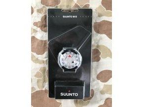 Kompas Suunto M-9
