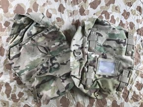 Molle Sustainment Pouch MC