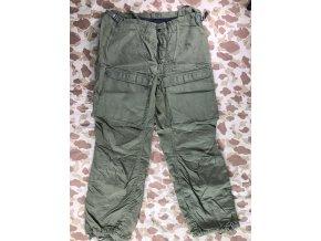 Kalhoty NBC - S
