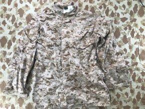 Patagonia Field Jacket