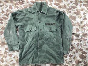 Košile OG 107 - S