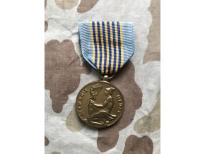 Medaile Airman's Medal - For Valor
