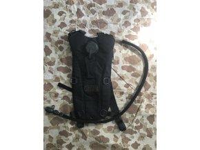 Camelbak Maximum Gear - černý