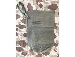 Bags, Food, Waterproof, Jungle