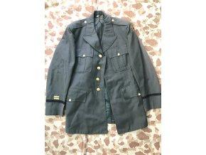 Vycházkové sako US. Army - Nam