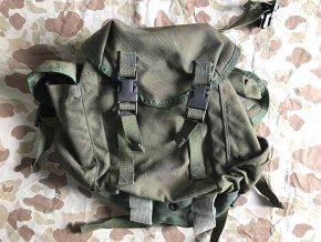 LBT 0990B Spec Ops Pack