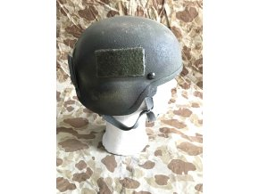 Warrior Helmet SDS - L