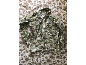 Jacket, Wind Cold Weather (Gen III)