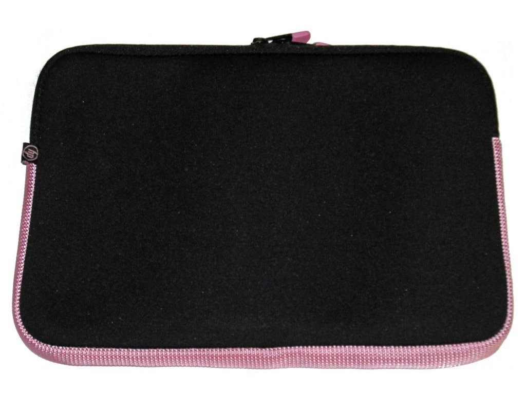 5cdcf831f8 HP obal pro tablet notebook 10