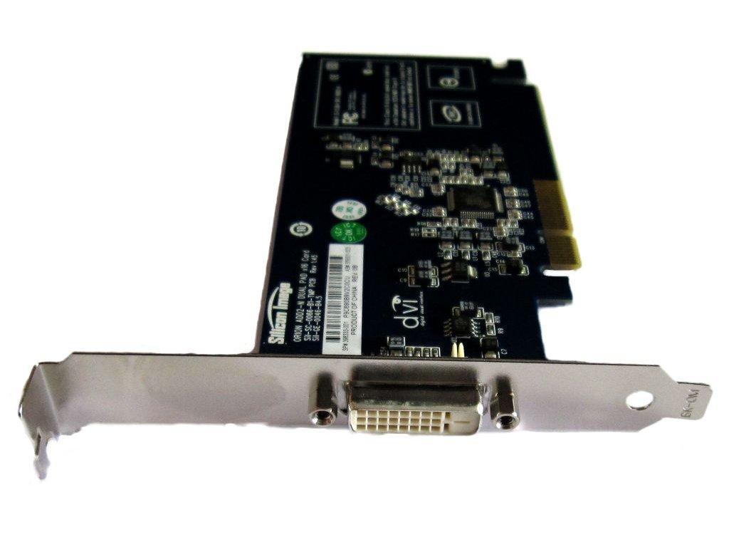HP Compaq dx7480ab Business Desktop Drivers Download