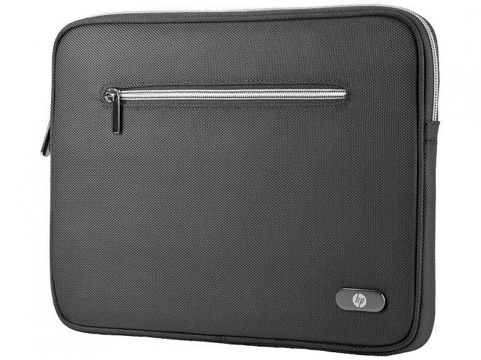 HP pouzdro na tablet a notebook 11,6'' Black Sleeve E8D51AA2