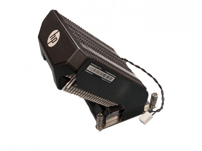 HP 3D Vaport Cooler - chladič pro HP Z840, N3R54AA