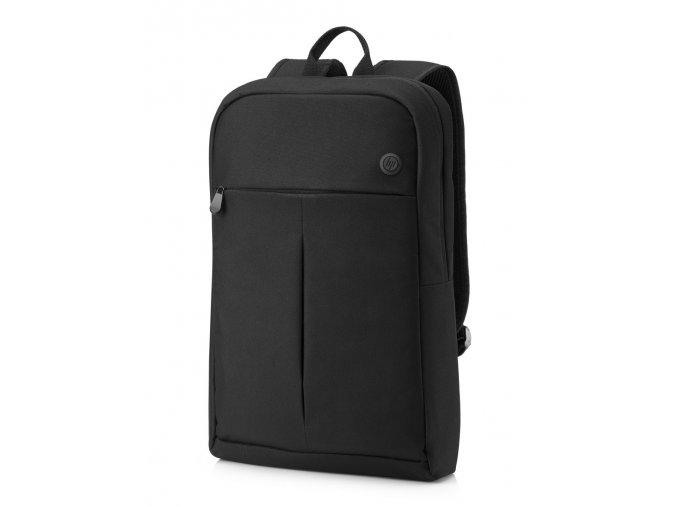 HP 15 Prelude Backpack 0b