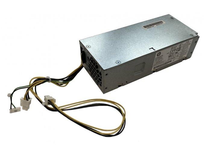 HP SFF 180W zdroj Libra2, L07658-002