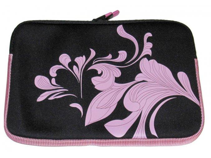 HP obal pro tablet/notebook 10,2'' Mini Pink Sleeve NX265AA