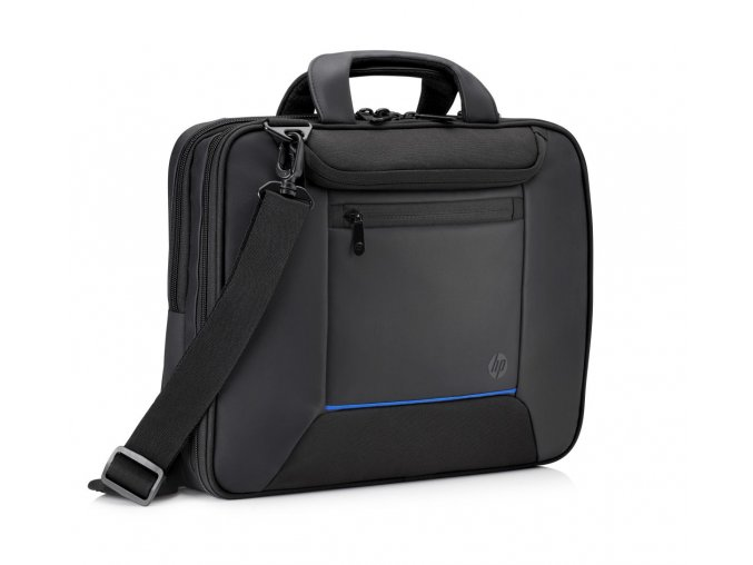 "Brašna na notebook HP Recycled Series do 14,0"", 7ZE83AA"
