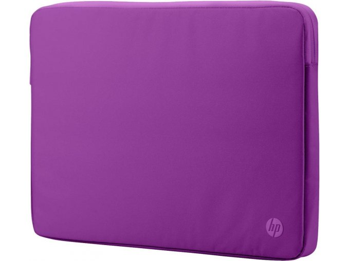 Obal na notebook HP 15,6 Spectrum Magenta Sleeve K8H30AA