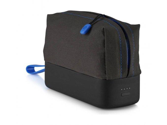 HP PowerBanka pro telefon i notebook 18000mAh