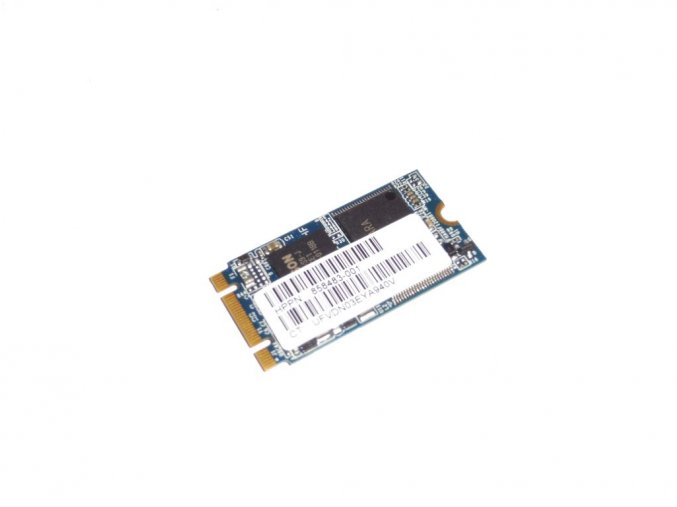 SSD Disk M.2 8GB SATA 2242 (42mm) PSS9N008GA27MC2 858483-001