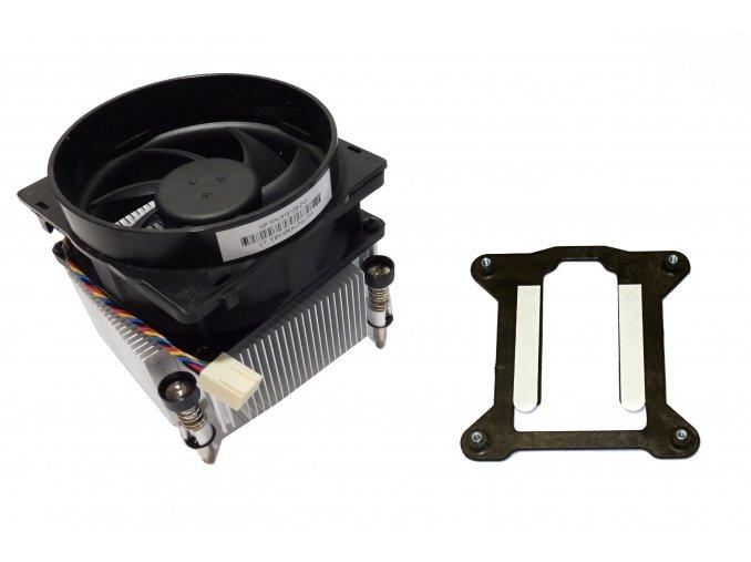 Chladič Intel 115X