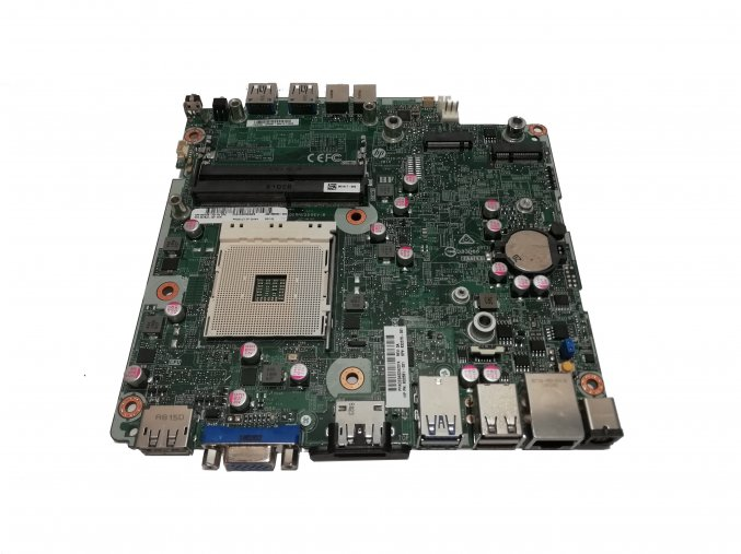 Základní deska pro HP EliteDesk 730 G3, 857549-001, 901917-002, 856533-002