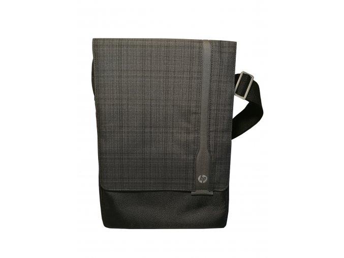"""Brašna pro tablet či notebook HP UltraSlim Tablet Sling 12.5"""""""