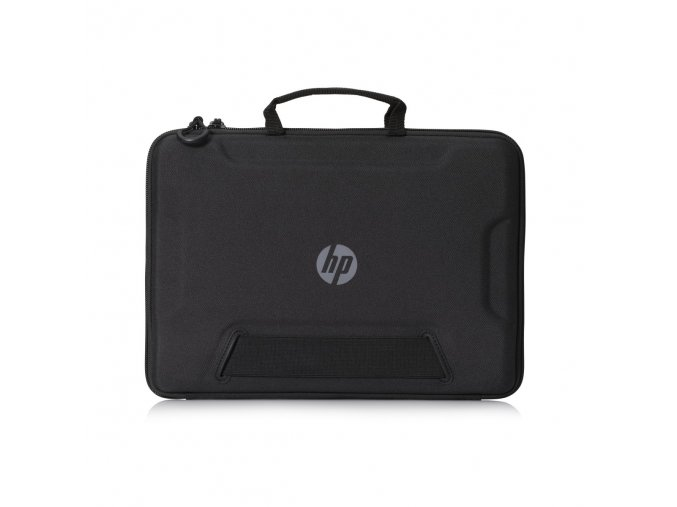 "Pouzdro na tablet/notebook HP Black 11.6"" Always On Case, 2MY57AA"