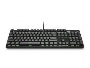 HP Pavilion Gaming 500 herní klávesnice NO, 3VN40AA