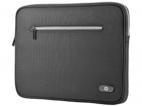 HP pouzdro na tablet a notebook 11,6'' Black Sleeve E8D51AA2
