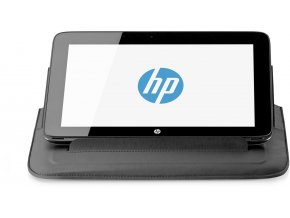 Pouzdro/obal na tablet HP x2 Dual Mode Case 10,1