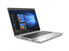 HP ProBook 440 G7 1b