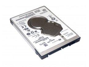 "Interní 2.5"" pevný disk Seagate Mobile ST1000LM035 1TB"