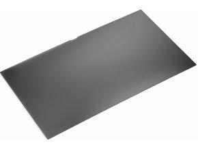"""Targus ASF133W9EU sklo s privátním filtrem 13.3"""" matný/lesklý, 16:9"""