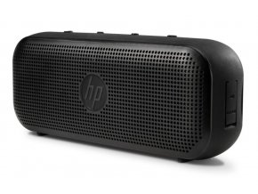 hp bluetooth reproduktor 400 137348