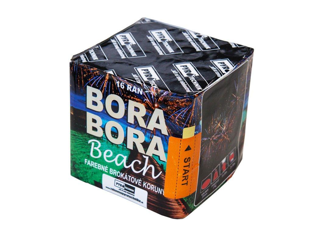 bora bora beach 16 ran
