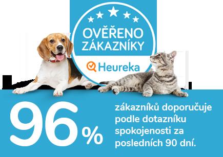 Heureka Banner