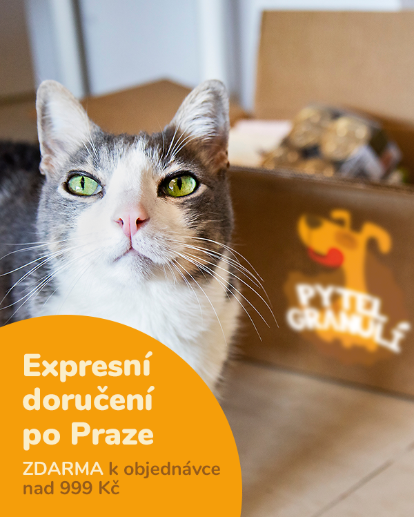 PG_expres-podstranka