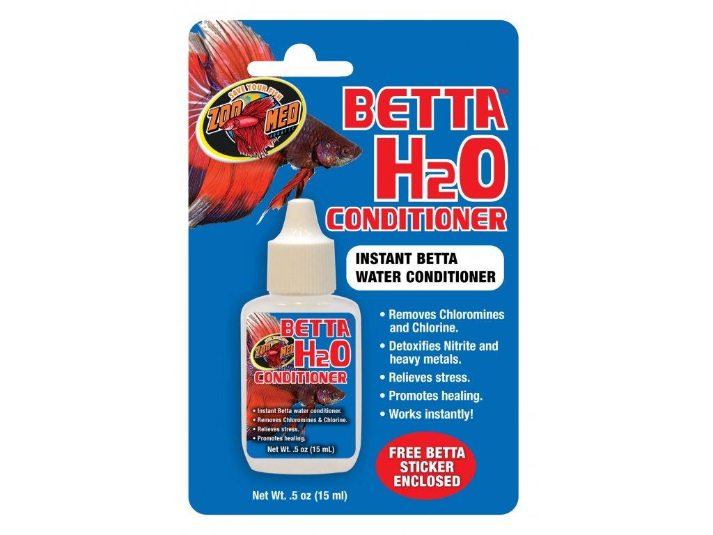 ZMD Betta H2O Conditioner