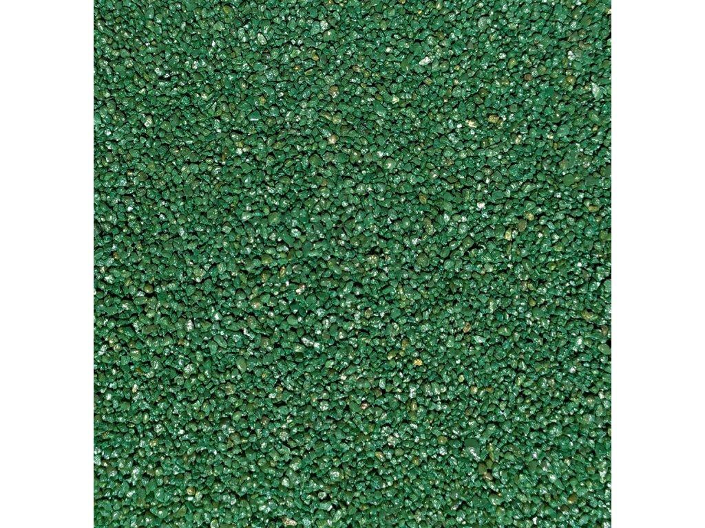 PetCenter pisek zeleny 3000g