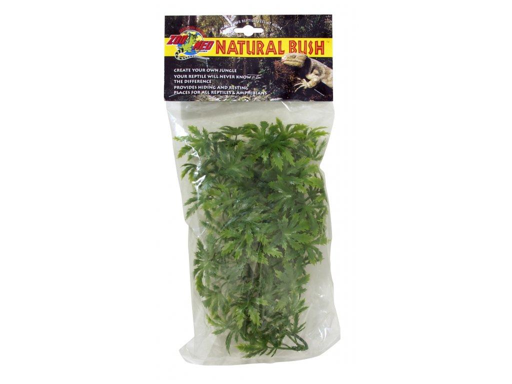 Terarijní rostlina ZMD Cannabis S
