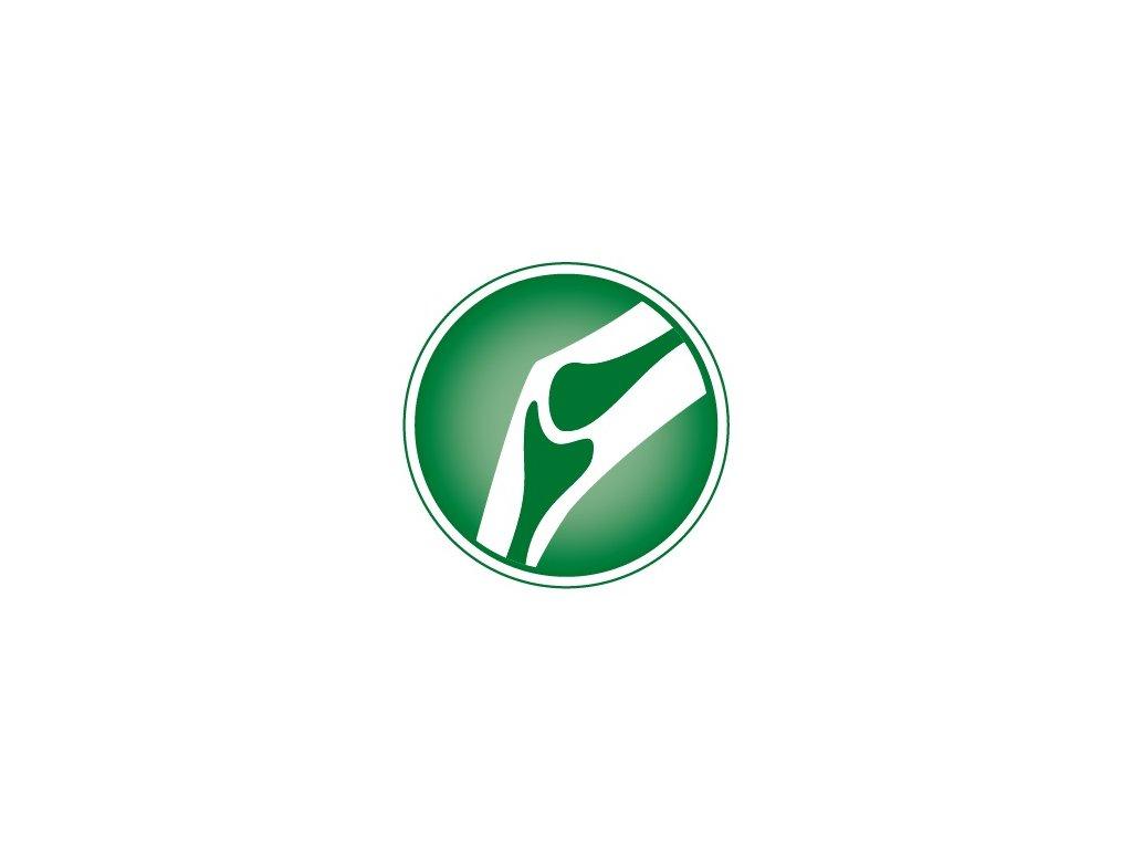 TRAINER Natural Maxi Junior Cerstve kure 12kg