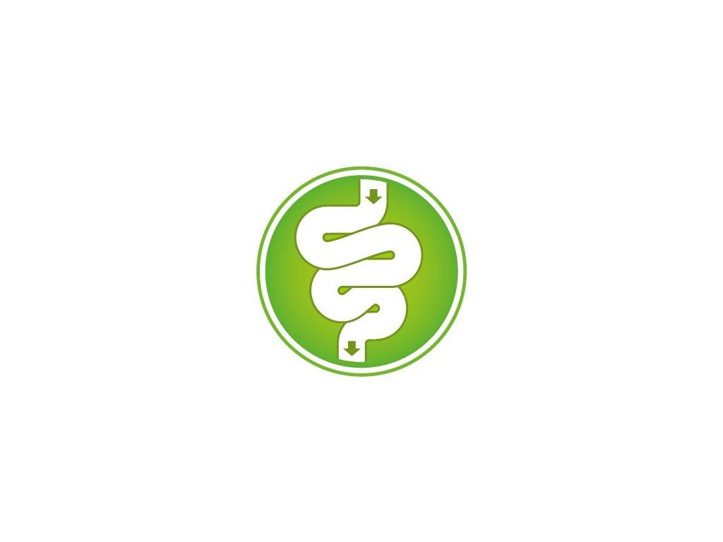 TRAINER Natural Medium Adult Prosciutto a ryze 3kg