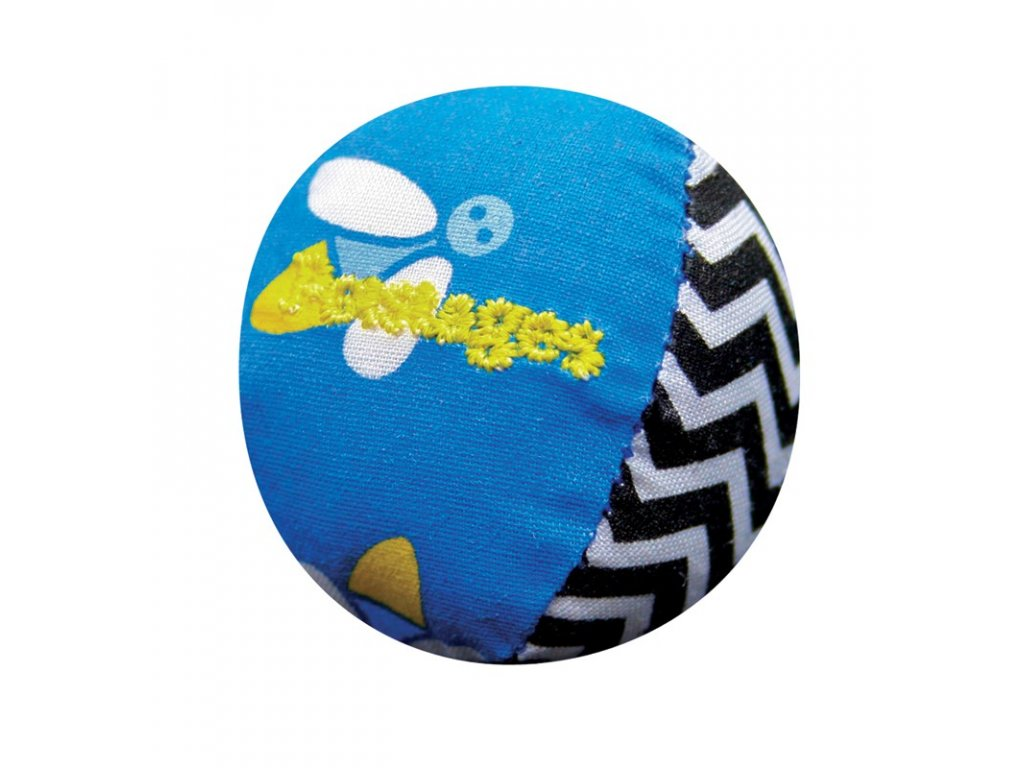 Petstages zářicí míček