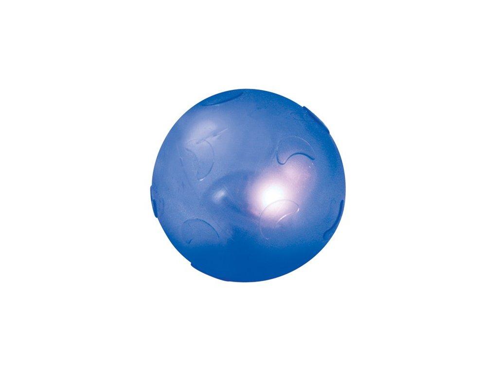Petstages jiskřící míč