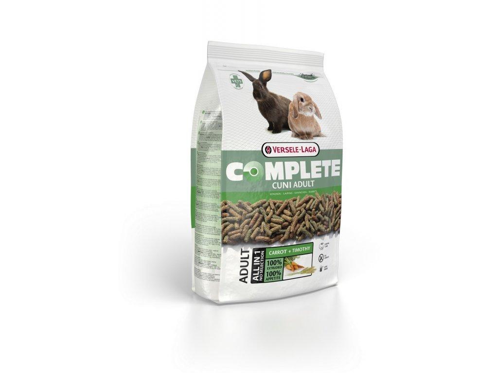 Versele-Laga Cuni Complete krmivo pro králíky 1,75kg