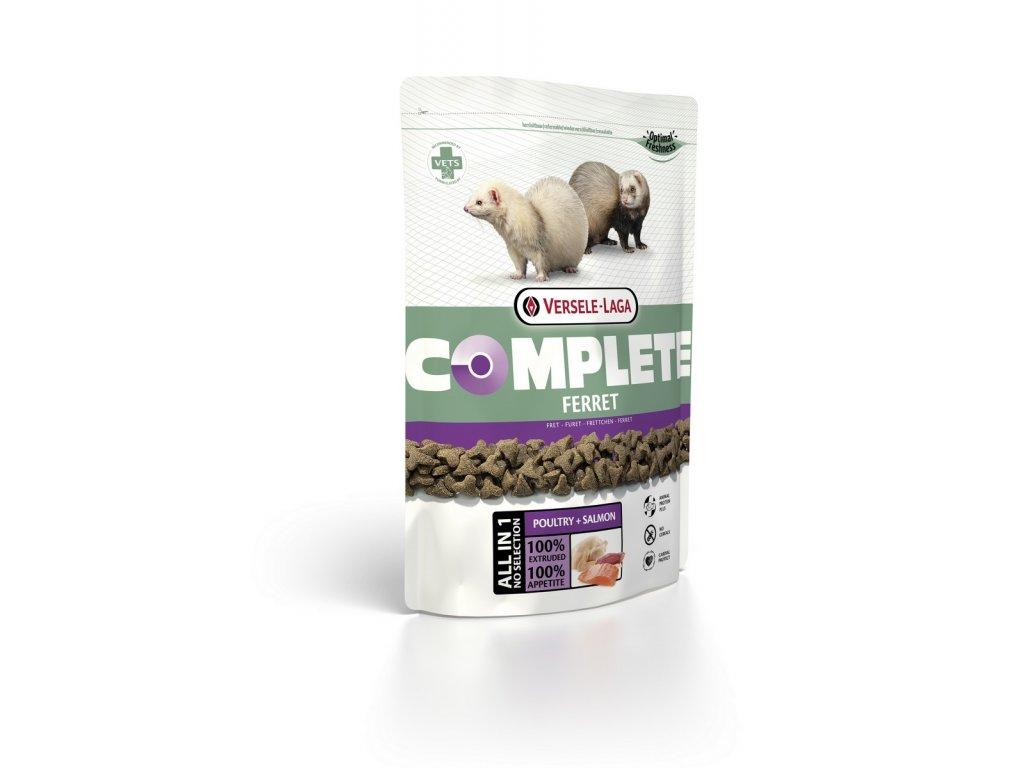 Versele-Laga Complete krmivo pro fretky 2,5kg