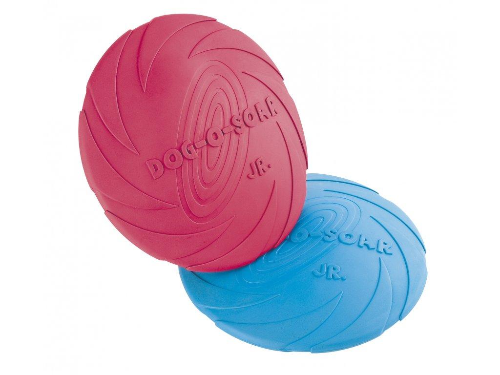 Ferplast frisbee 19,5cm