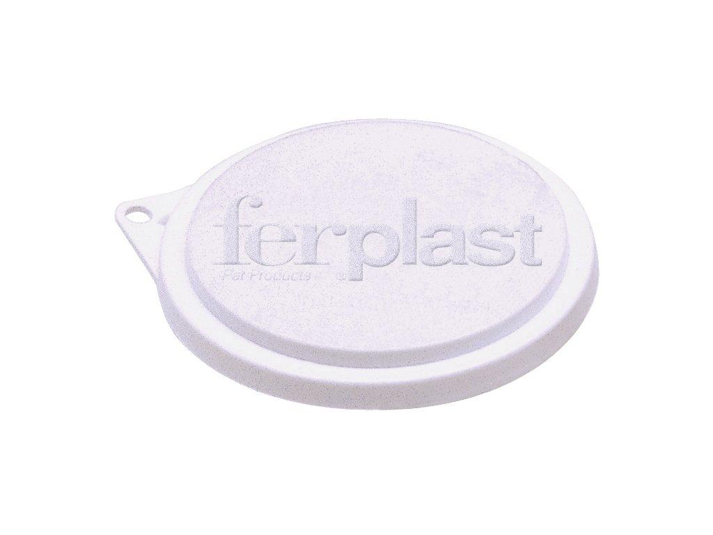 Ferplast FPI 5702 víčko na konzervu